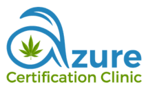 Arizona Marijuana Card Doctor – Medical Marijuana Card Certification