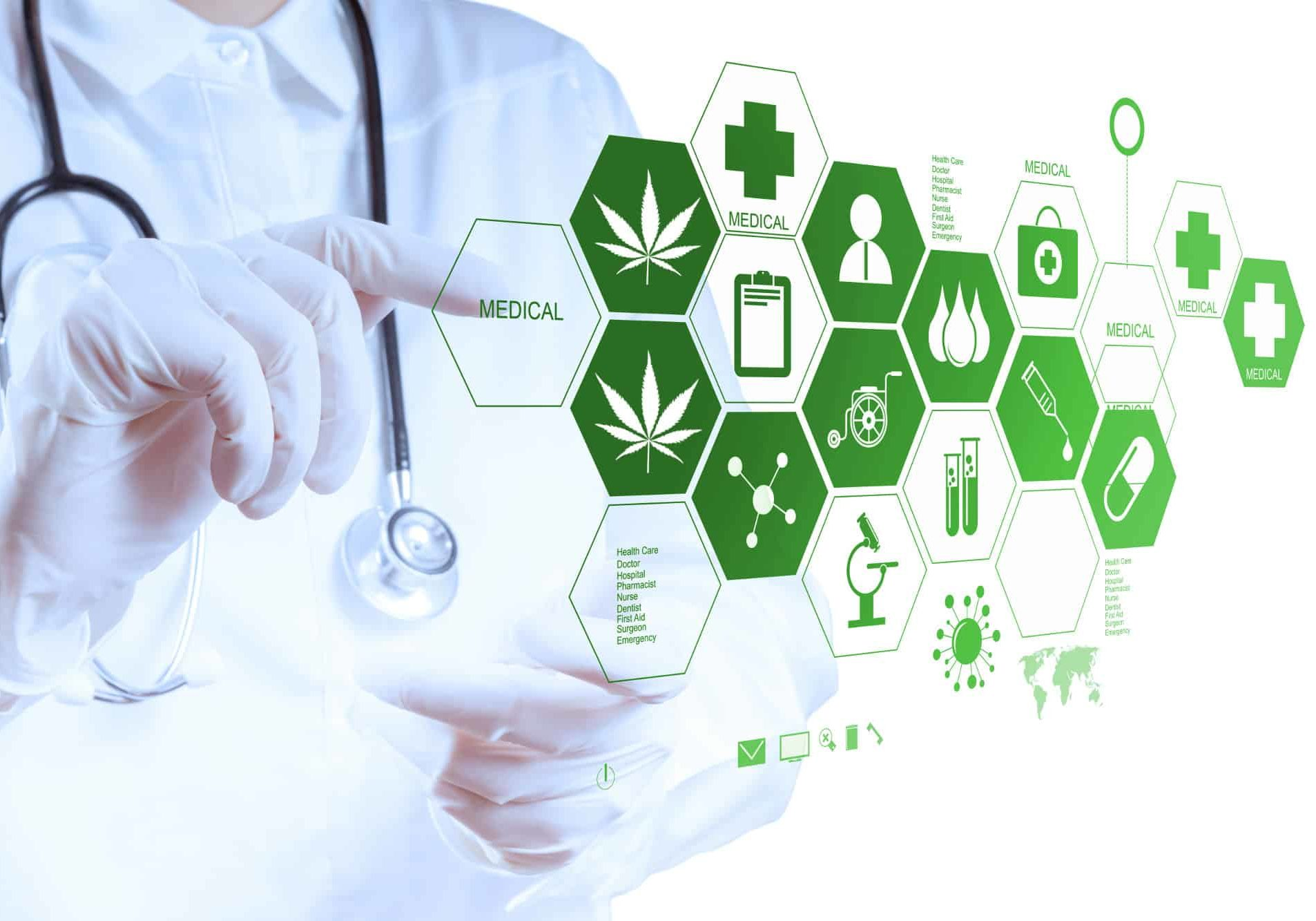 Medical-Marijuana-Header-img